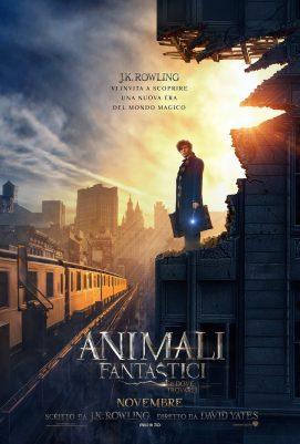 animali-fantastici-e-dove-trovarli-cinema-medica-bologna