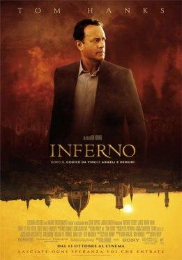 inferno-cinema-medica-bologna