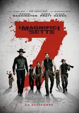 magnifici-7-al-cinema-medica-bologna