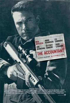 the-accountant-cinema-jolly-bologna