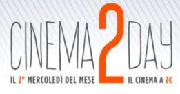 cinema-2days-1